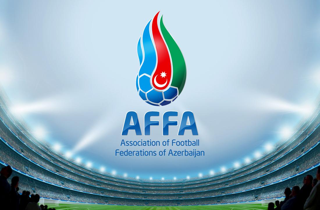 АФФА решительно осуждает проведение турнира в Нагорном Карабахе