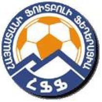 футбол македония