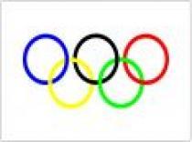 продолжительность летних олимпиад