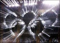 футбол на олимпийских играх года в атланте