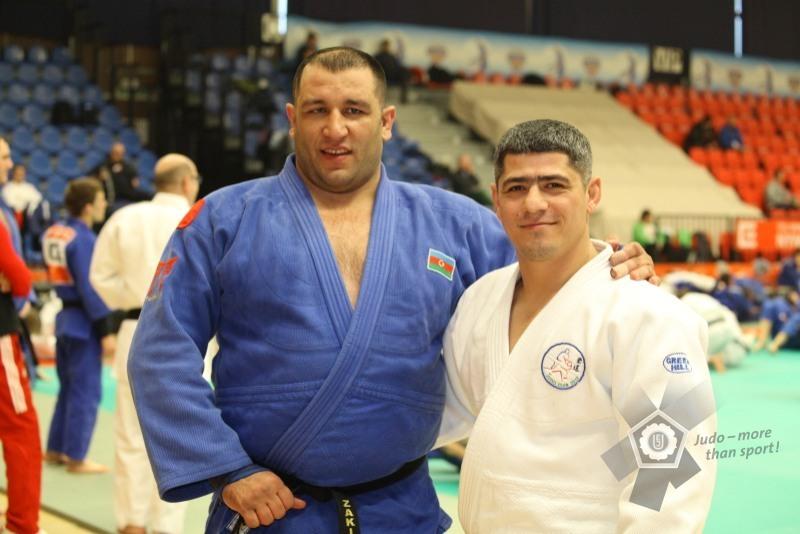 Images of финал чемпионата мира по греко