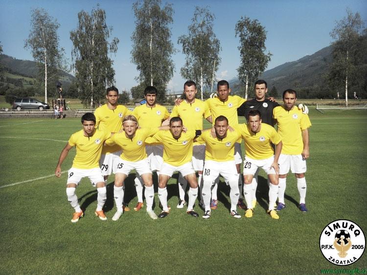 Истанбул Башакшехир (футбольный клуб) — Википедия
