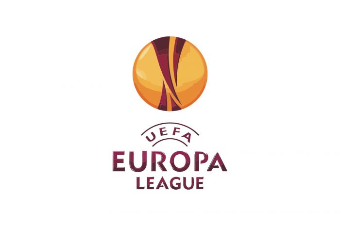 Ответные матчи 1/8 финала Лиги Европы 2017/18 (Видео)
