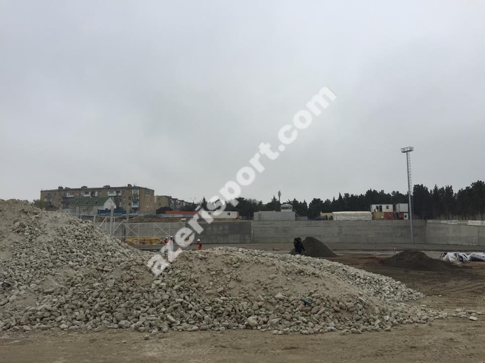 http://azerisport.com/images/articles/2014/12/12/20141212143428649_3.jpg