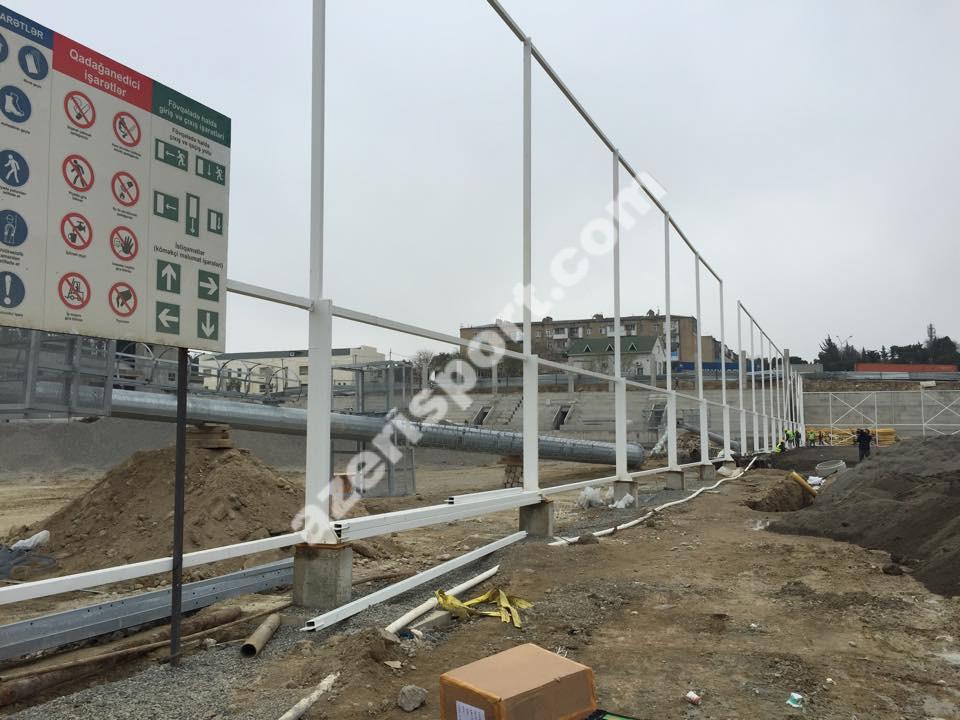http://azerisport.com/images/articles/2014/12/12/20141212143428649_6.jpg