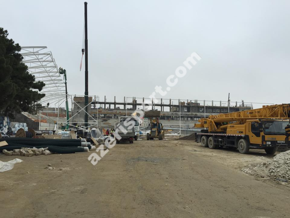 http://azerisport.com/images/articles/2014/12/12/20141212143428649_8.jpg