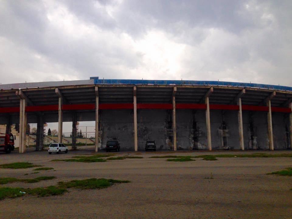 http://www.azerisport.com/images/articles/2015/04/12/20150412152406077_1.jpg