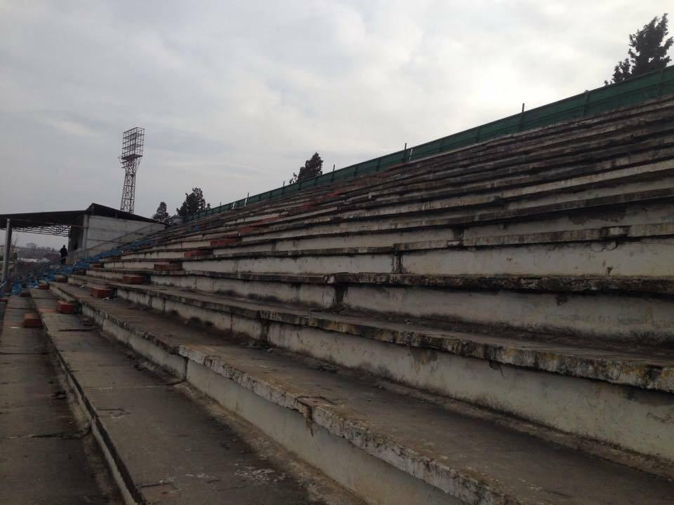 http://www.azerisport.com/images/articles/2015/04/12/20150412152406077_10.jpg