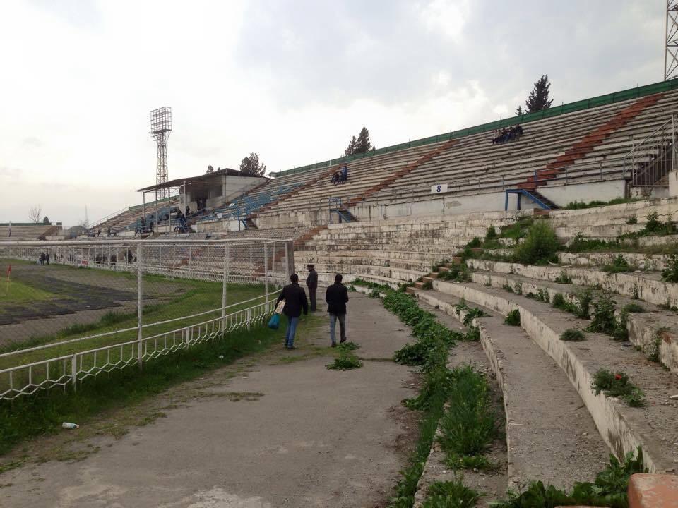 http://www.azerisport.com/images/articles/2015/04/12/20150412152406077_2.jpg