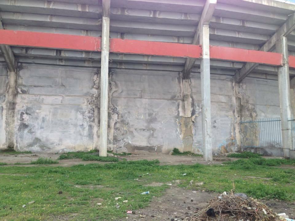http://www.azerisport.com/images/articles/2015/04/12/20150412152406077_3.jpg