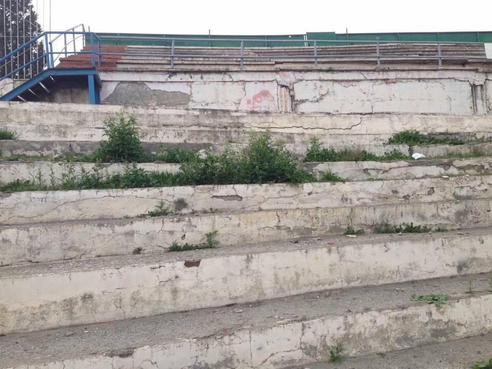 http://www.azerisport.com/images/articles/2015/04/12/20150412152406077_6.jpg