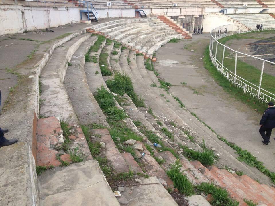 http://www.azerisport.com/images/articles/2015/04/12/20150412152406077_8.jpg