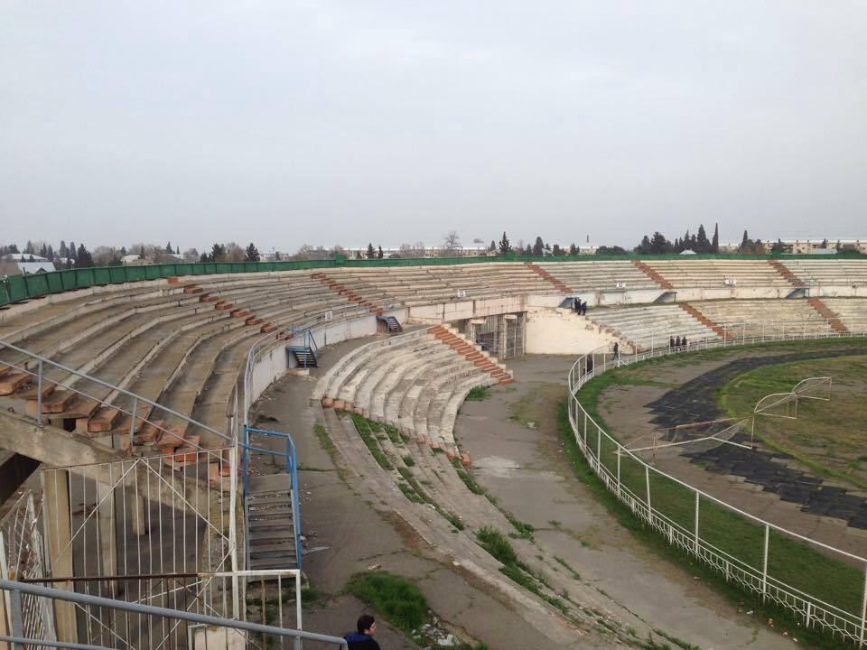 http://www.azerisport.com/images/articles/2015/04/12/20150412152406077_9.jpg