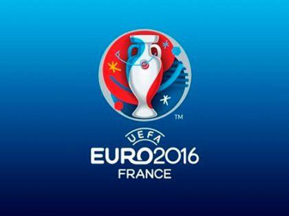 У сборной Украины может измениться спарринг-партнер перед Евро