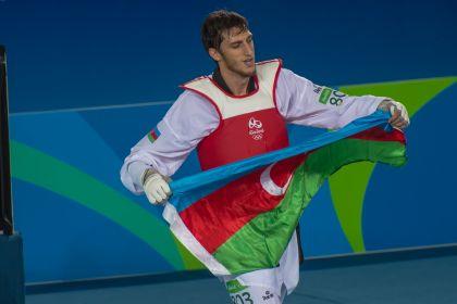 Очередной подаренный спортсменам БМВ выставлен на реализацию — Автомобиль по-олимпийски