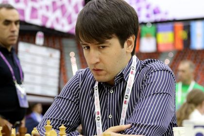 Viswanathan Anand vs Magnus Carlsen Who will win the