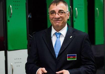 Испания обыграла Азербайджан и остальные матчиЧМ