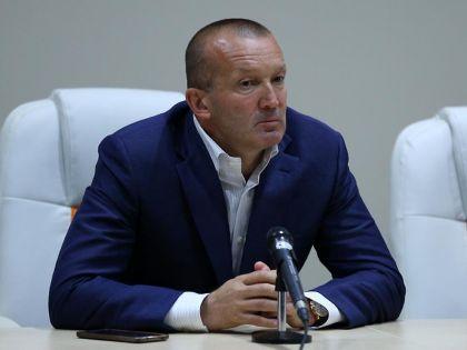"«Тренер ""Майнца"": ""Габала"" Григорчука вАзейбаржане— как ""Бавария"" вГермании»"