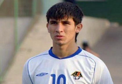 Роберт Просинечки: ВАзербайджане натекущий момент футбольная эйфория