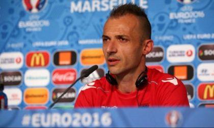 «Карабах» переиграл ПАОК вматче Лиги Европы