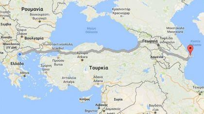 Азербайджанский «Карабах» обыграл греков вгрупповом этапе Лиги Европы