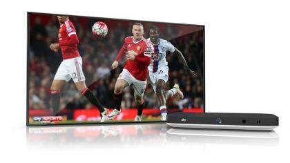 Сборная Азербайджана купила вБелфасте 8 телевизоров