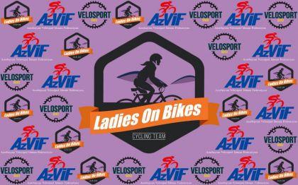 Azərbaycanın ilk qadın velosipedçilərinin geyimlərinin təqdimatı olacaq