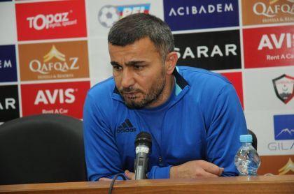 Лига Европы: «Карабах» проиграл «Фиорентине» вАзербайджанской столице