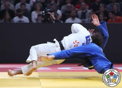 Анзаур Арданов принес РФ «серебро» впрестижнейшем турнире Европы