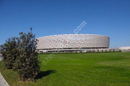 Лига наций. ВУЕФА утвердили знак  иформат нового турнира для сборных