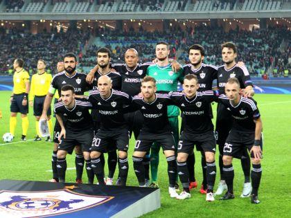 «Челси» разрушен вРиме, «Карабах» отнял очки у«Атлетико»