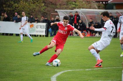 «Челси» разгромил «Карабах» игарантировал себе участие вплей-офф Лиги чемпионов
