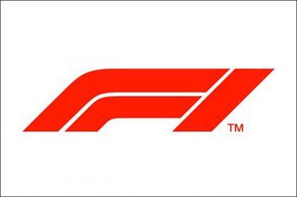 Хэмилтон иФеттель неоценили новый знак «Формулы-1»