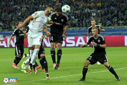 Челси Атлетико Онлайн-трансляция матча