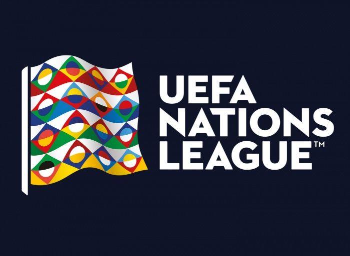 «Лига наций» начнётся для сборной РФ матчами сТурцией иШвецией