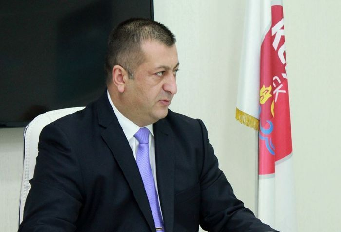 «Извиняюсь перед футболистами иболельщиками»— Юрий Максимов