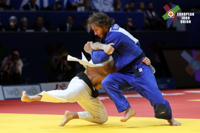 Картинки по запросу judo