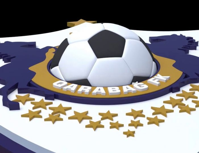 Topaz англия футбол